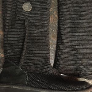 UGG Shoes - UGG Ausrtalian boots